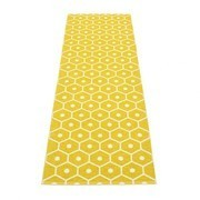 pappelina - Honey - Tapis pour l'extérieur 70x225cm