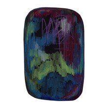 Moooi Carpets - Scribble Carpet 200x310cm