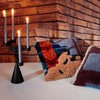 Tom Dixon - Spin Candelabra Mini Kerzenhalter