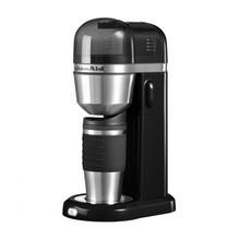KitchenAid - 5KCM0402 Kaffeemaschine mit To Go-Becher
