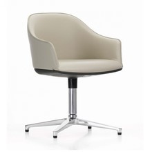 Vitra - Softshell Chair Conference Chair | Display item