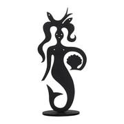Vitra - Décoration de table Silhouettes Mermaid