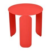 Fermob - Table d'appoint de jardin Bebop Ø45cm