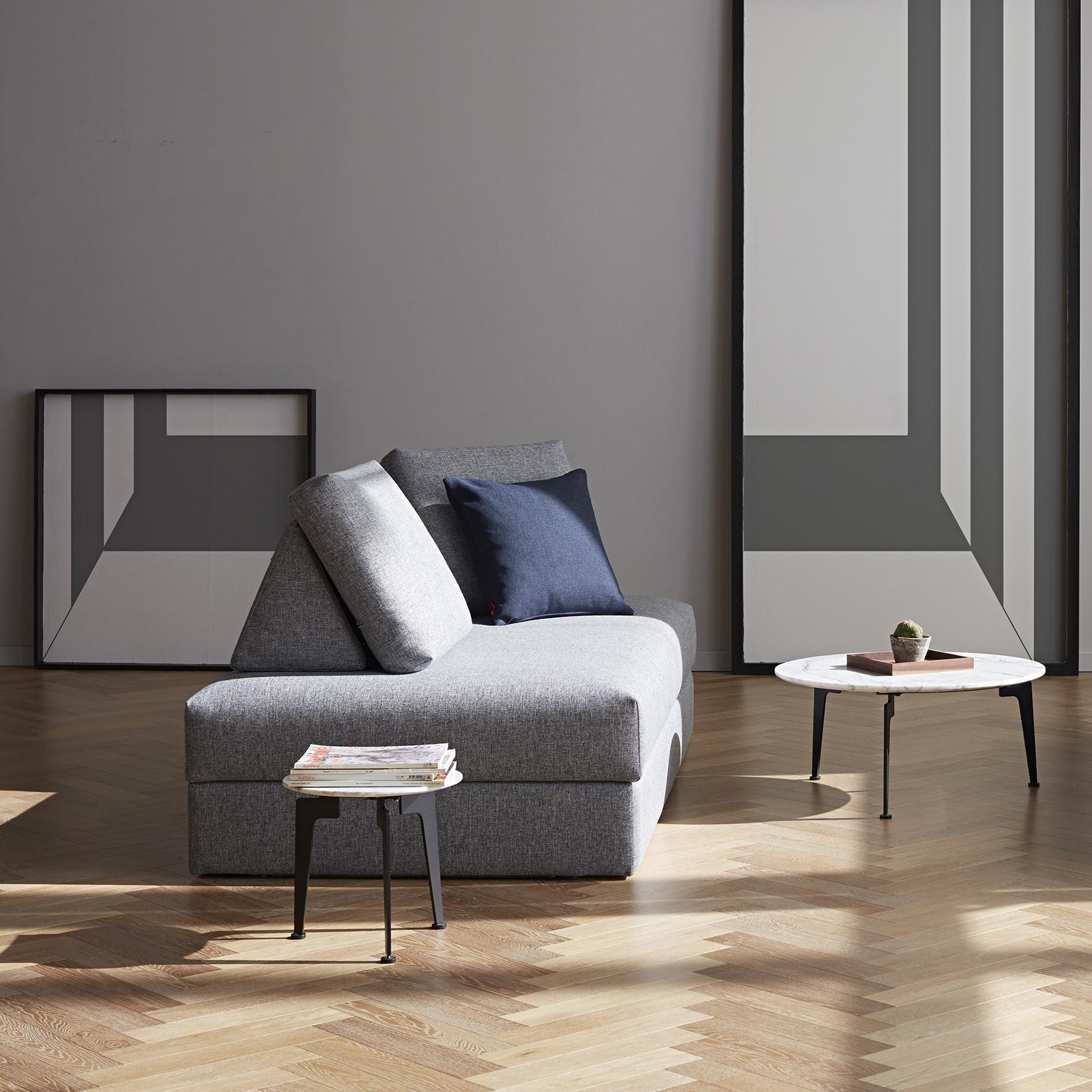 innovation all you need klappsofa mit bettkasten. Black Bedroom Furniture Sets. Home Design Ideas