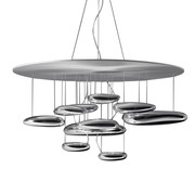 Artemide - Mercury Sospensione LED - Suspension