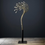 Catellani & Smith - Sottovento 16 Floor Lamp