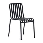 HAY - Palissade Garden Chair