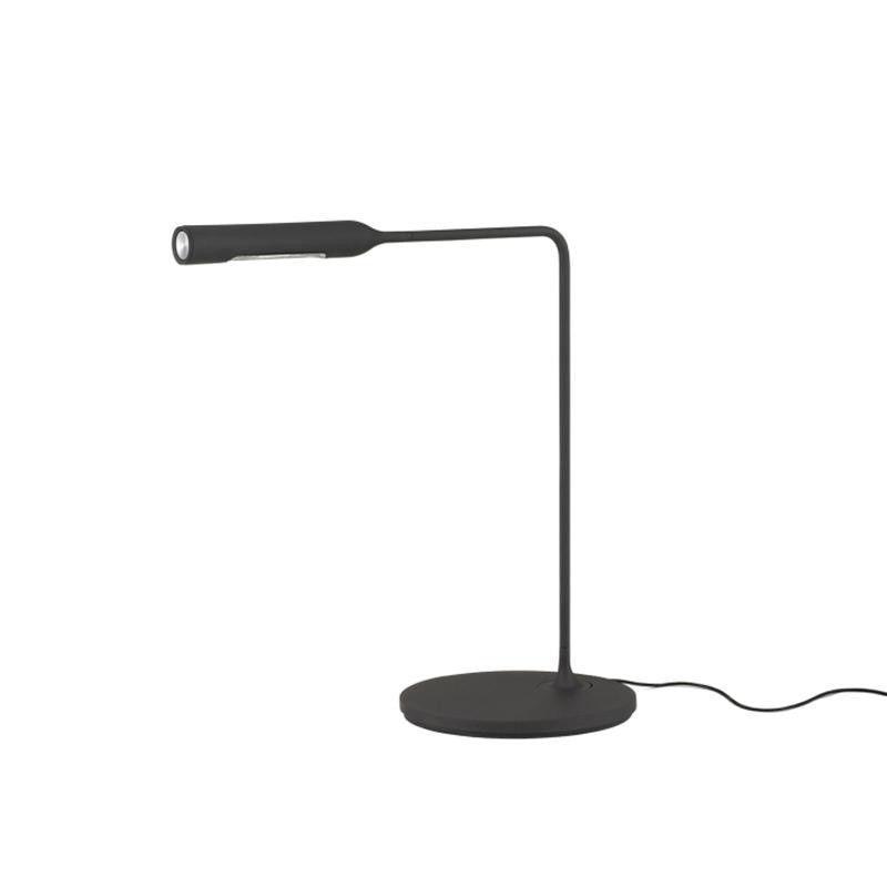 flo led bedside lamp lumina. Black Bedroom Furniture Sets. Home Design Ideas