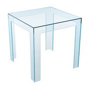 Kartell - Jolly Table
