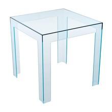 Kartell - Jolly Tisch