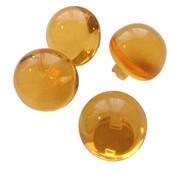 Foscarini - Caboche Piccola - Vervanging ballen