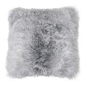 cuero - Coussin Sheepskin Shorn 35x35cm