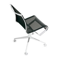 Alias - 436 Meetingframe  Swivel Chair