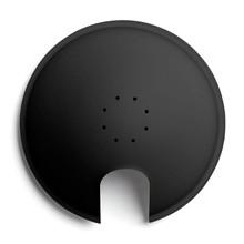 Luceplan - Berenice D12 Reflektor