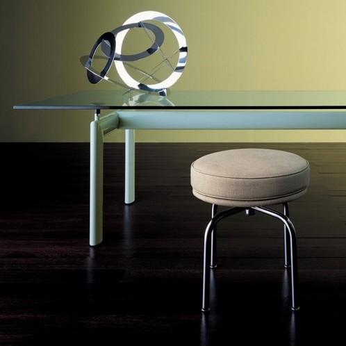 Cassina - Le Corbusier LC6 Tisch Cassina