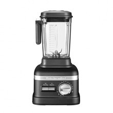 KitchenAid - Artisan Power Plus 5KSB8270 - Mixeur
