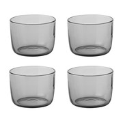 Muuto - Corky Glass Set Of 4