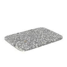 Blomus - Omeo Dekoablage/ Tablett 20x15cm