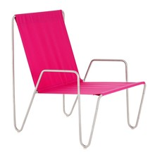 Montana - Montana Panton Bachelor Lounge Chair