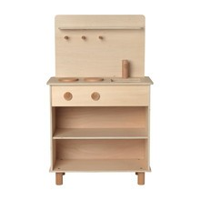 ferm LIVING - Toro Play Kitchen