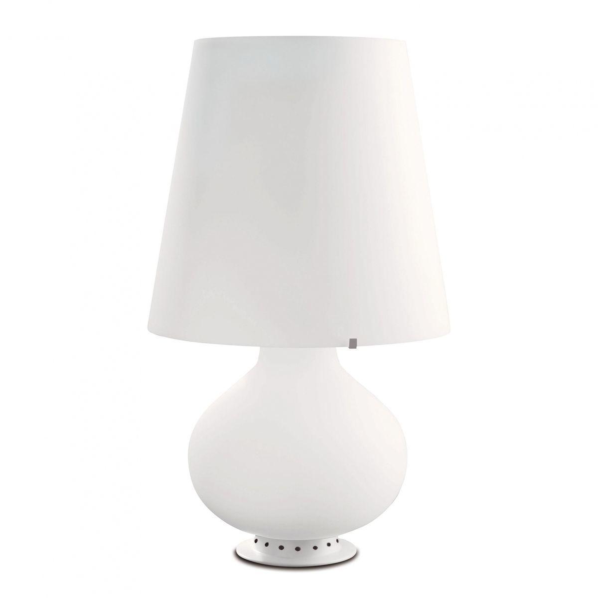 Fontana 1853 Grande Table Lamp | Fontana Arte | AmbienteDirect.com