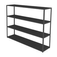 HAY - New Order Shelf 150x110cm