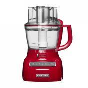 KitchenAid: Brands - KitchenAid - KitchenAid Artisan Food Processor 5KFP1335