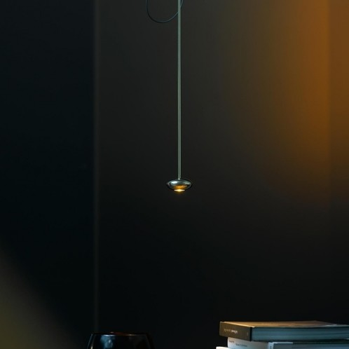 Anta - NY LED Pendelleuchte