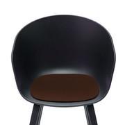 Hey-Sign - Sitzauflage About a Chair antirutsch