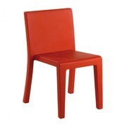 Vondom - Jut Chair