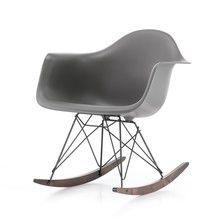 Vitra - Eames Plastic RAR Rocking Armchair
