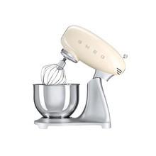 Smeg - Smeg SMEG SMF01 - Keukenmachine