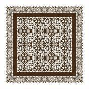 Moooi: Marcas - Moooi - Moooi Carpet Nr. 12 - Alfombra