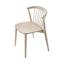 Cappellini - Newood Chair