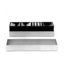 Danese - Canarie Schreibtischset