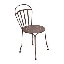 Fermob - Chaise de jardin Louvre