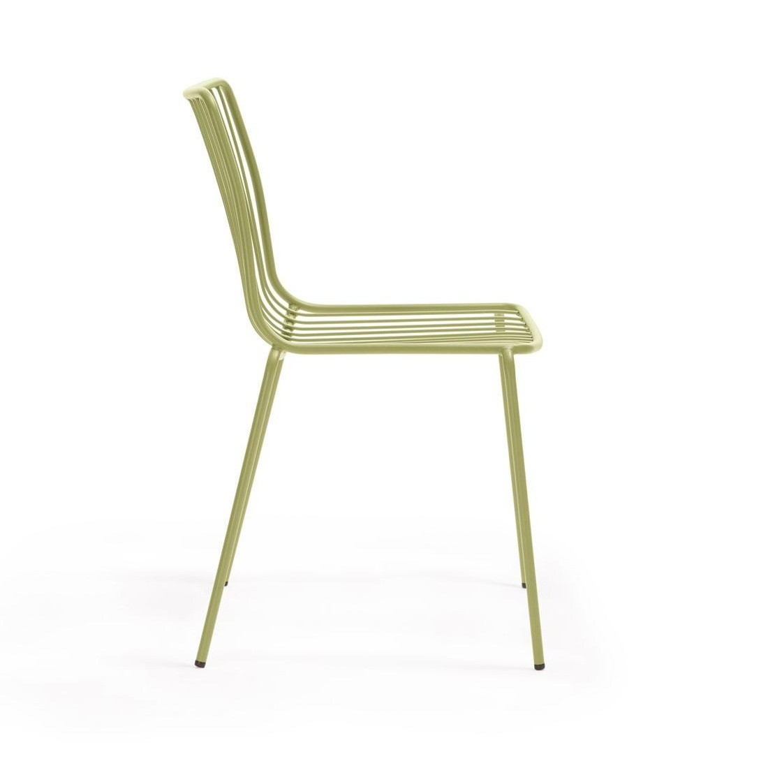 Pedrali   Nolita 3651 Garden Chair/ High Backrest ...