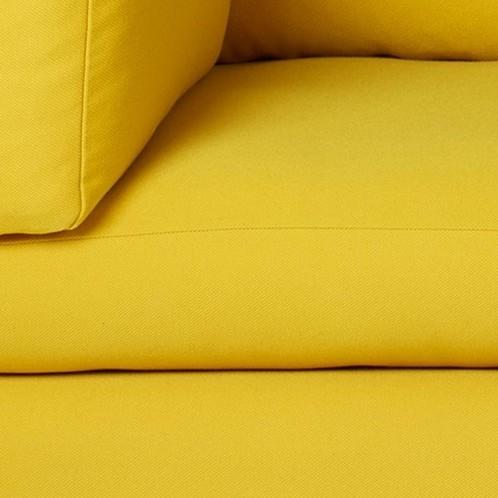 HAY - Hackney 2-Sitzer Sofa