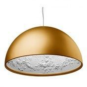 Flos: Brands - Flos - Skygarden 1 Suspension Lamp