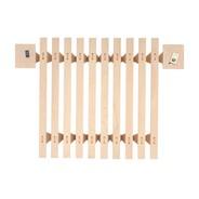 Tojo - Tojo Lieg modulares Bett