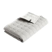 HAY - Mega Dot Blanket 155x245cm