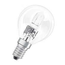 QualityLight - AGL E14 BULB CLEAR 42W