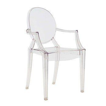 buyphilippe for rsp online crystal at chair ghost louis kartell com lewis main john starck johnlewis pdp philippe
