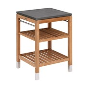 Skagerak - Pantry Module 1 Garden Shelf