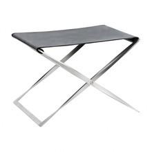 Fritz Hansen - PK91™ Folding Stool