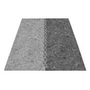 Hey-Sign - Twice Teppich 200x140cm