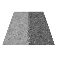 Hey-Sign - Twice Carpet 200x140cm