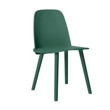 Muuto - Muuto Nerd - Chaise