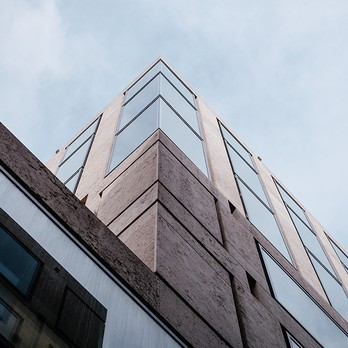 02 StyleMag Kachel Architekturbiennale