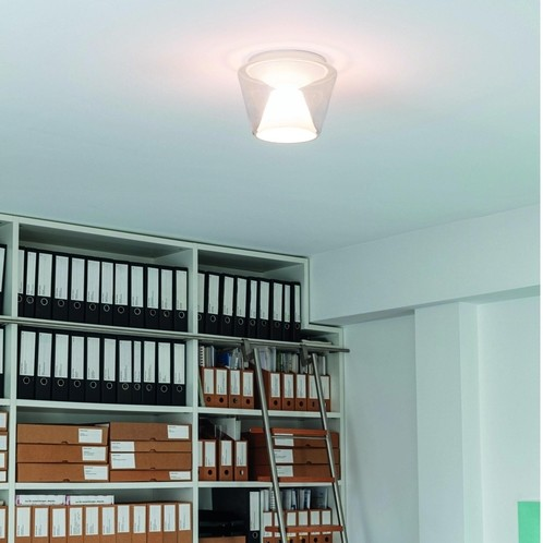 Serien - Annex Ceiling LED Deckenleuchte